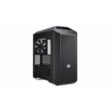 Gabinete CoolerMaster MasterCase Pro 3