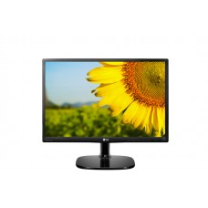 "Monitor Lg 24"" Class Full HD IPS LED Monitor 24MP48HQ-P"