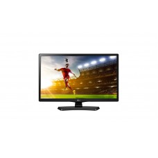 Monitor Tv  LG 22MT48DF-PS