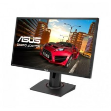 MONITOR GAMER ASUS 24'' MG248Q