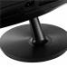 """Monitor ASUS Full HD LED VS228T-P 22"""""""