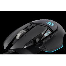 Mouse Gamer Logitech G G502 Proteus Spectrum
