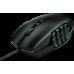 Mouse Gamer Logitech G G600 MMO 20 Botones