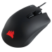 MOUSE CORSAIR HARPOON RGB PRO FPS/MOBA
