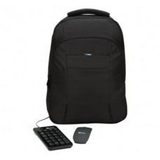 "Kit para Notebook 13"" a 16"""