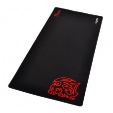 MOUSE PAD THERMALTAKE DASHER EXTENDED 900X400MM