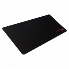 MOUSE PAD KINGSTON HYPERX FURY TAMAÑO XL 900X420