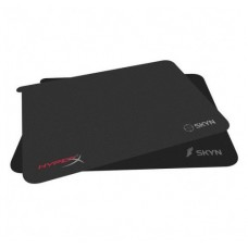 MOUSE PAD KINGSTON HYPERX FURY SKYN (Speed+Control) Gaming 355x255mm