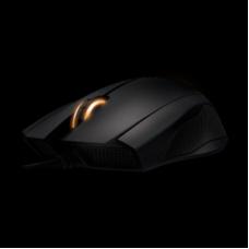 Mouse Razer Krait 2013 RZ01-00940100-R3M1