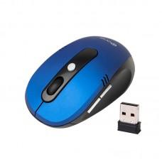 Mouse ONE Inalámbrico EM-202