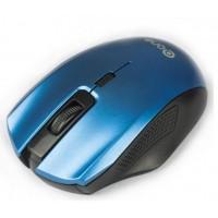 Mouse Inalambrico One Em-116Bu