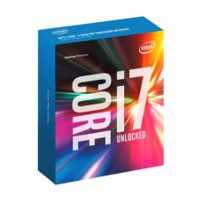 INTEL CPU CORE I7 7700k 4.2 GHZ