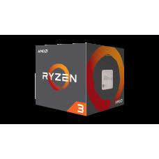 AMD CPU RYZEN 3 1300X 3.5GHz
