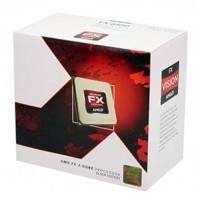 AMD CPU FX-6300 X6 3.5 GHz