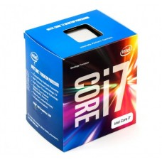 INTEL CPU CORE I7 6700 3.4GHZ