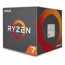 AMD CPU RYZEN 7 1700 X8 3.0GHZ