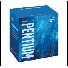 INTEL CPU PENTIUM DUAL CORE G4400 3.3MHz